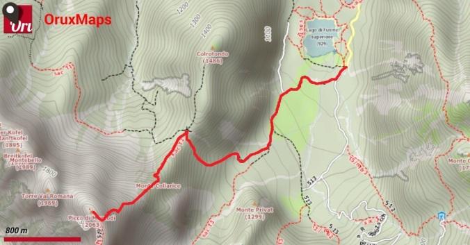 piccodimezzodi_mappa