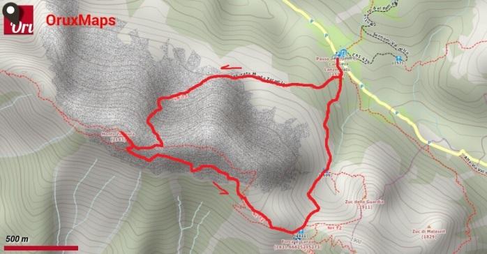 zermula_mappa1