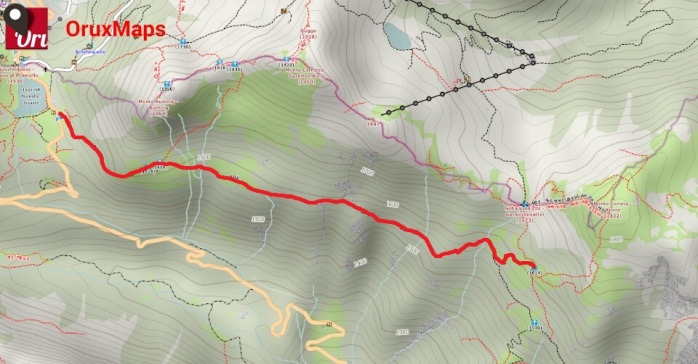 caserafor_mappa