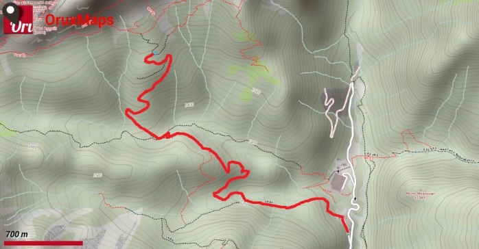 caseraavanza_mappa