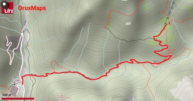 bordagliasotto_mappa