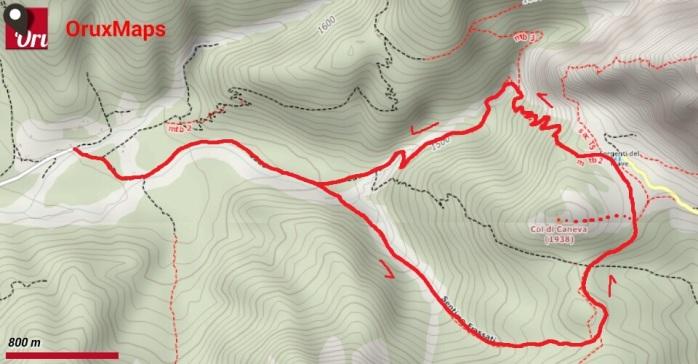sorgentipiave_mappa