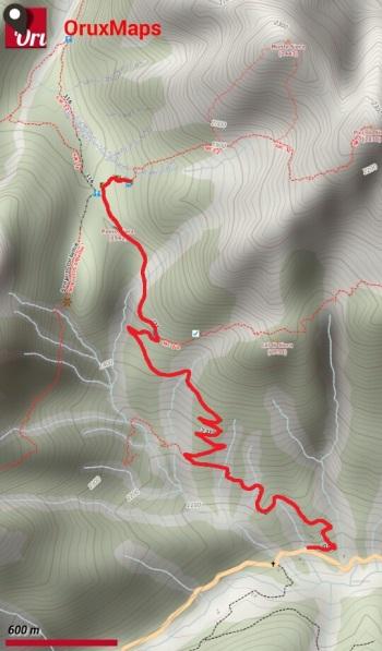 passosiera_mappa