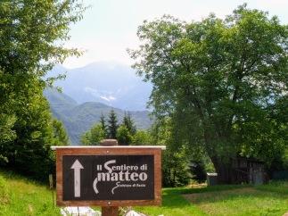 SentieroMatteo01