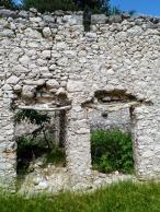 SentieroMatteo23