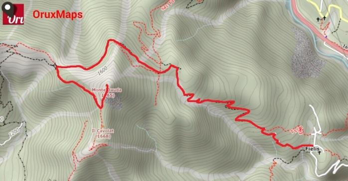 dauda2013_mappa