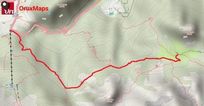tuglia_mappa