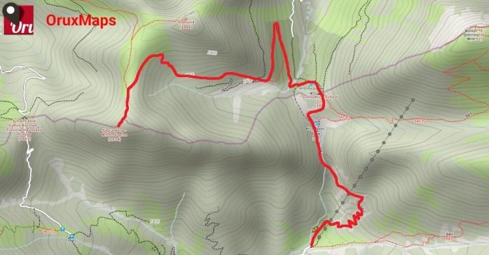 sagran_mappa