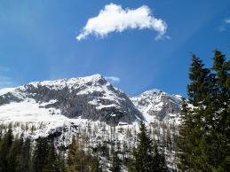 Monte Zermula