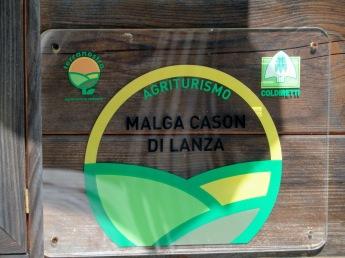 Casera Cason di Lanza