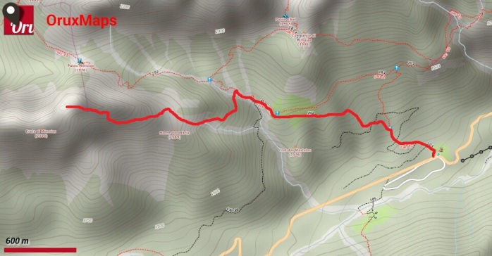 cretamimoias_mappa