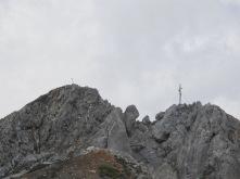 051-palombino
