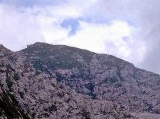 38 cimalago (Copia)