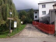 IMG_5218 (Copia)