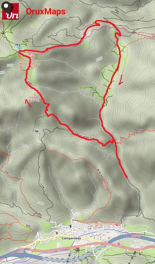 acomizzabartolo_mappa