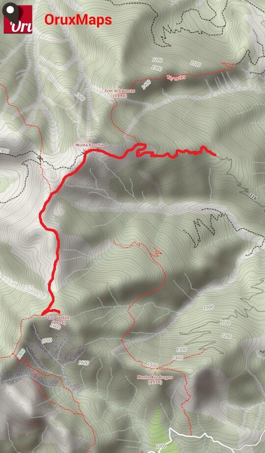 colgentiledamione_mappa