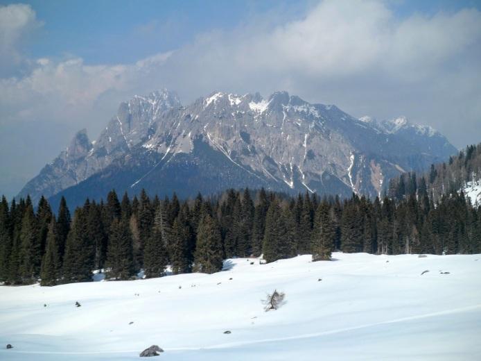 Monti Brentoni