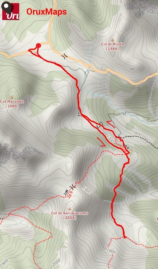 chiansaveit_mappa