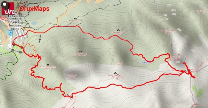 mappa_robon