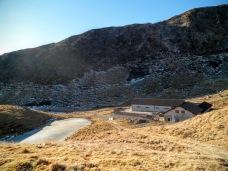 Casera Zoufplan bassa