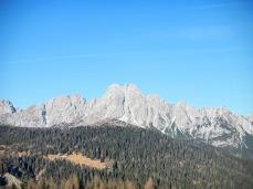 Monte Brentoni