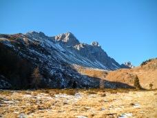 Monte Tiarfin