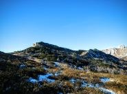 Monte Forada