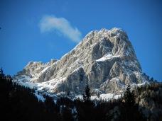 Monte Lastroni