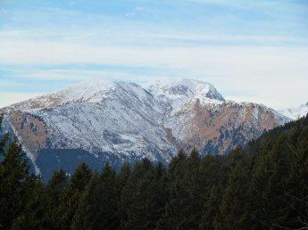 Monti Neddis e Dimon