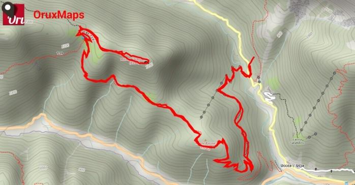 nischiuarch_mappa