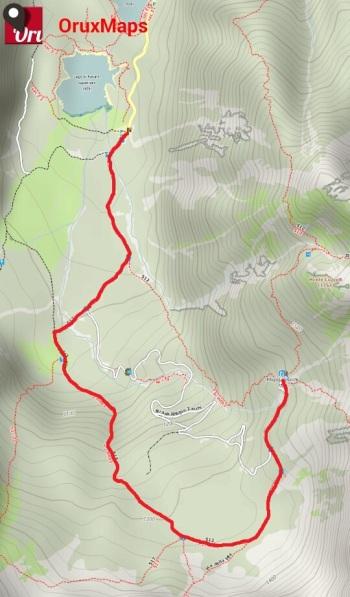 alpevecchia_mappa