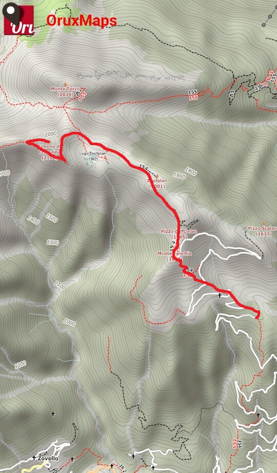 crasulina_mappa