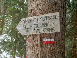 PriuMezesnik14