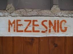 PriuMezesnik23