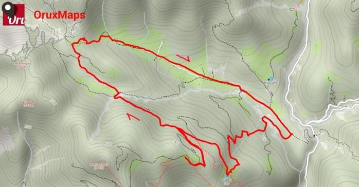 priumezesnik_mappa.jpg