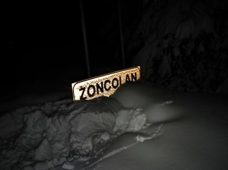01zoncolan