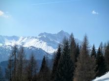 Monte Bivera