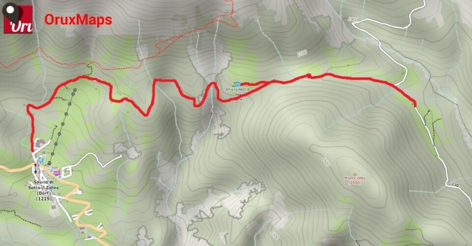 hinterdolbe_mappa