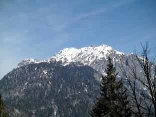 Monte Chiadin