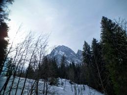 Monte Geu