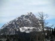 Monte Tuglia