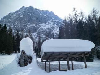 Monte Cimon