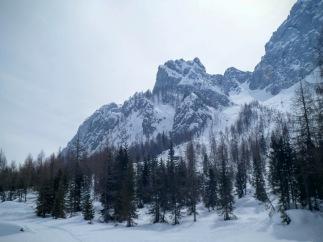 Monte Pleros