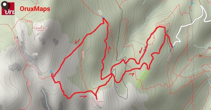 rupeit_mappa