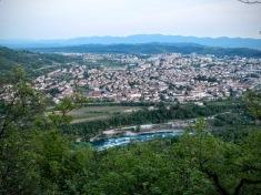Gorizia e Nova Gorica