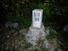 sabotino (21)