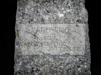 sabotino (35)
