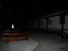Rifugio sloveno