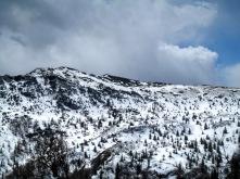 Monte Sciara