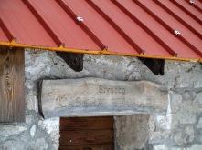 Casera Teglara